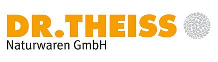 drtheiss_logo