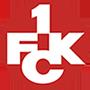 fck_logo