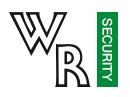 logo_wr_top