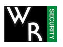 logo_wr_trans